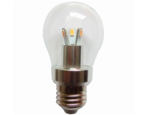 Led Light Bulbs Explained New Led Headlight Technology Led Light Bulbs Explained