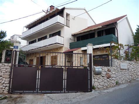 ferienwohnung haus kaufen kroatien haus zwei apartments gebraucht bootsboerse de