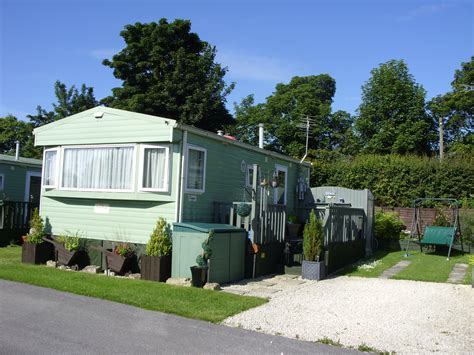 Caravan Park Cabins For Sale by Residential Park In Hull Nelson Parks Lodges Log Cabin