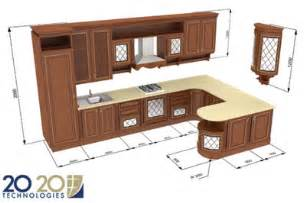 3d Kitchen Cabinet Design Software 3d Movie Image 3d Kitchen