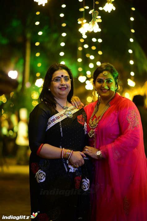 25th wedding anniversary tamil songs events radha rajasekaran nair 25th year