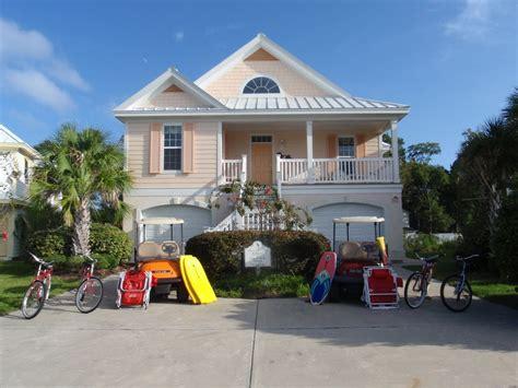 house rentals surfside sc surfside sc home rentals el diseno