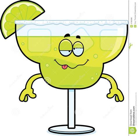 margaritaville cartoon drunk cartoon stock vector illustration of clip
