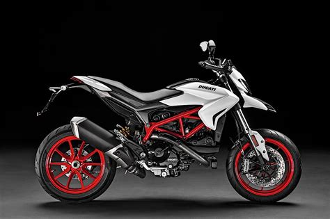 Chips Motorrad Ducati by Ducati Puts Chips Hypermotard 821 Up For Auction