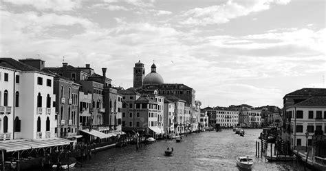 imagenes en blanco y negro verticales venecia en blanco y negro bienvenidos al blog de