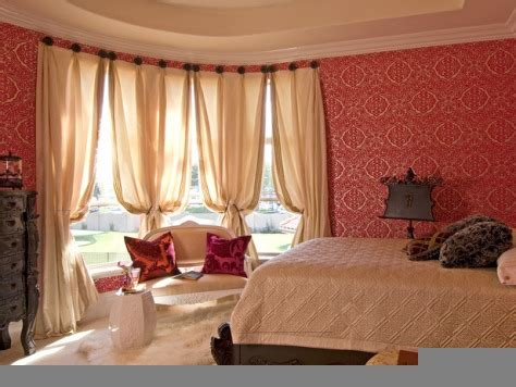 bedroom colors and moods bedroom colors and moods main color interior design