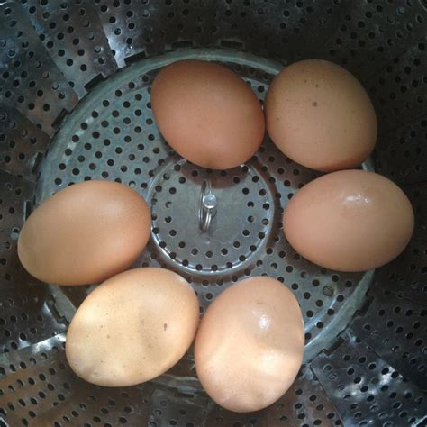 how can eggs sit at room temperature how can eggs sit out at room temperature the food lab u0027s complete guide to buying and