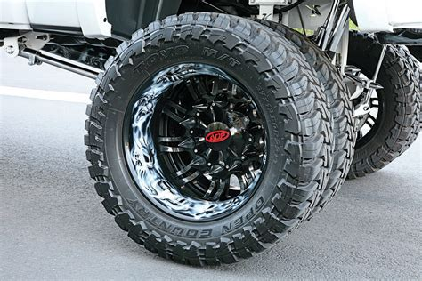 best mud terrain tire 301 moved permanently