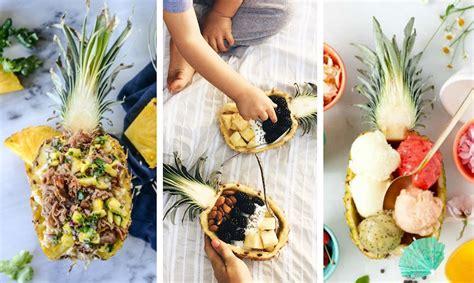 Dijamin Maxi Neesah Velvet vemale menu diet mayo yang bikin langsing hanya dalam 2 minggu
