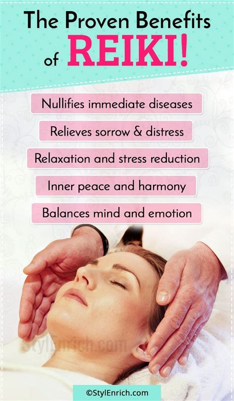 reiki healing  miraculous treatments   kind