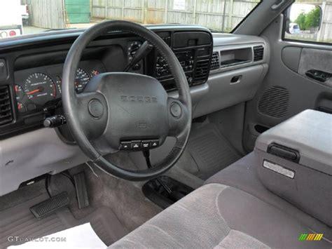 Ram 1500 Interior Accessories 2001 dodge ram 1500 accessories auto parts diagrams
