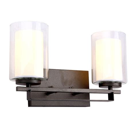 glass wall light shades glass wall light with sconces shades of and 9