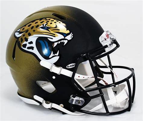 jacksonville jaguars helmet color jacksonville jaguars helmet riddell speed 2013 login for