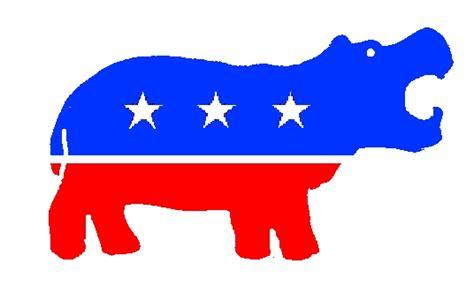 libertarian colors new libertarian mascot