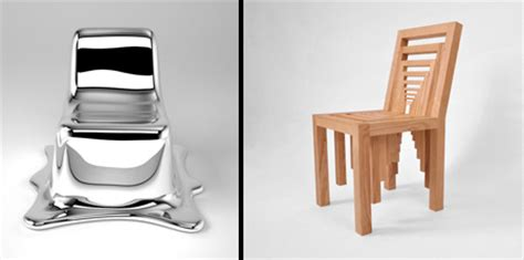 Meaning Of Armchair Design Ideas 15 Amazing Chair Designs