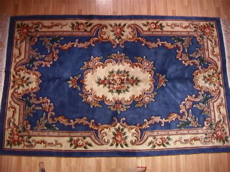 China Rugs by Rugs Roselawnlutheran
