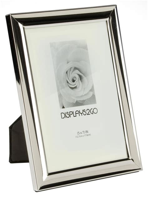 framing alternatives small silver picture frames framing alternative to sterling