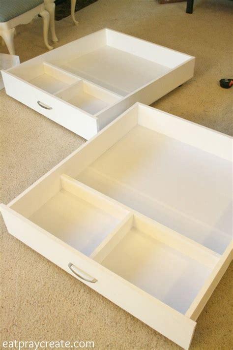 under storage ikea the 25 best ikea under bed storage ideas on pinterest