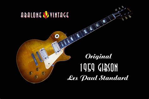 Gitar Les Paul X Stratocaster Kwn quot im 225 genes de muchas guitarras el 233 ctricas quot taringa