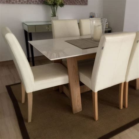 quartz dining table quartz top dining table thetastingroomnyc com
