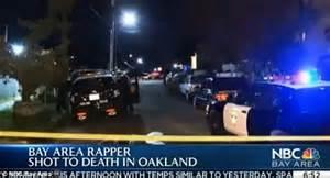 The Jacka Shot Dead In Oakland During Jam Session Daily Hnczcyw Com | the jacka shot dead in oakland during jam session daily