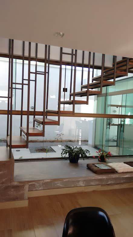 salones oma m 225 s de 25 ideas incre 237 bles sobre escaleras minimalistas en