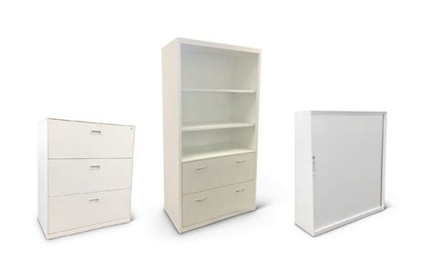 office furniture storage cabinet 30 model cabinets for office storage yvotube com