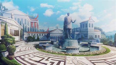 pubg empire desvelado el mapa empire de cod bo3 remake del popular raid