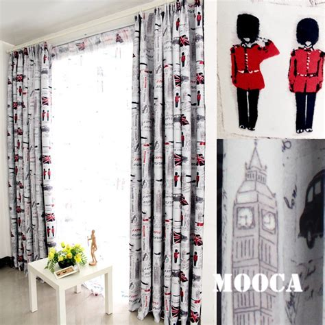 curtains for a boys room welcomt to london blackout curtains for the living room