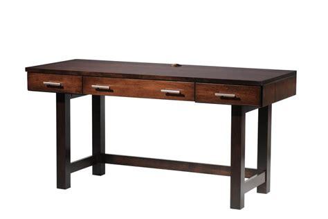 amish desk amish modern looking desk