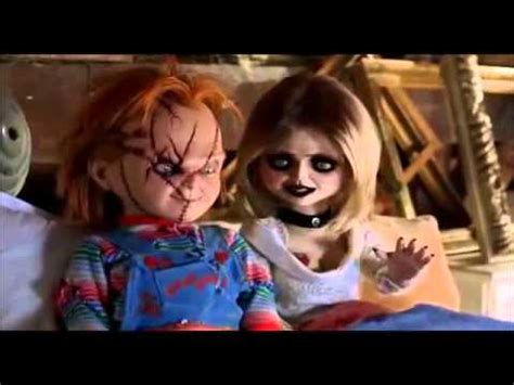 film streaming chucky 2 chuky la bambola assassina e la sposa trailer italiano