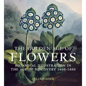 libro golden age of botanical 71 best book wishlist images on books to read libros and book lists
