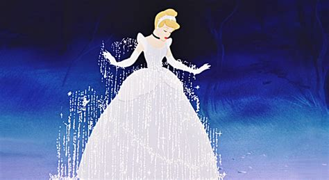 film cinderella original our favourite classic cartoons that have gotten real life