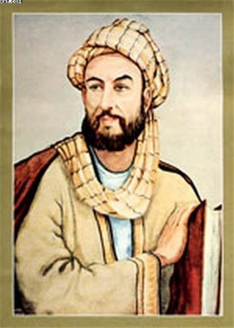 biography ibnu sina a muslim scholar ibn sina education islamic updates