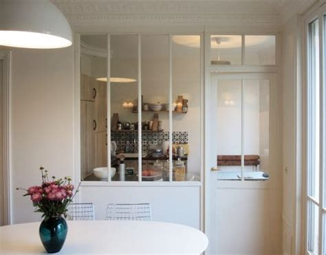 armadio parete divisoria parete divisoria con armadio ojeh mensola moderna