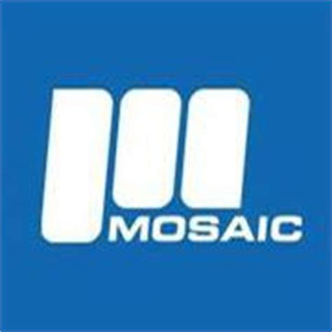 Working At Mosaic Sales Solutions Glassdoor Co In Mosaic Glass Door