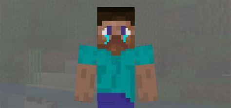 steve faces skin pack minecraft skin packs