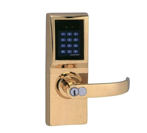 Door Locks by How To Unlock Any Door Locks Tutorials