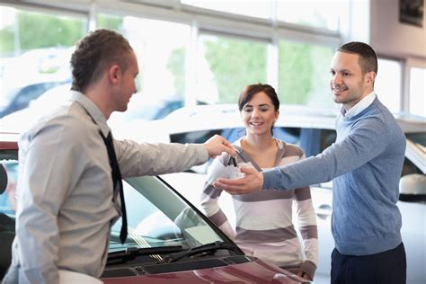 buying  car    person warrenton toyota blog