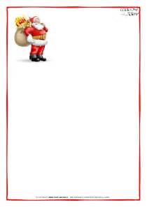 blank letter from santa template blank letters from santa templates free invitation template