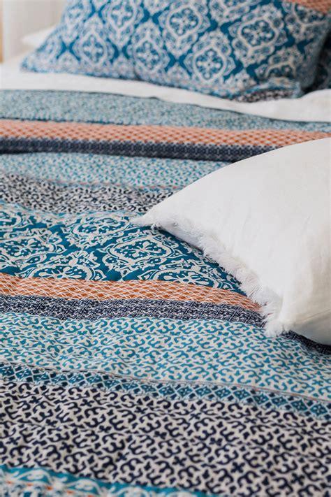 Bedcover Set temple bedcover set shop ezibuy