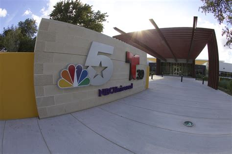 video nbc 5 dallas fort worth kxas playout