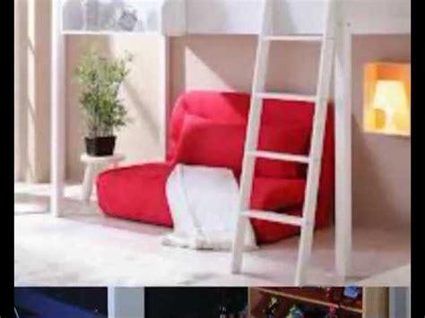 really cool bunk beds really cool bunk beds for
