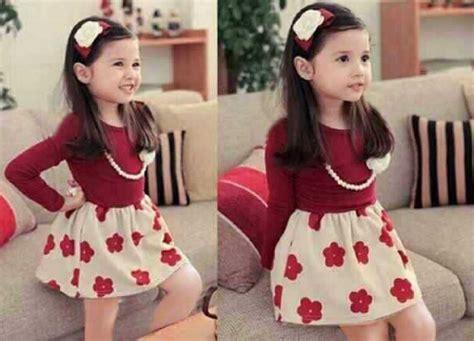 Baju Bayi Anak Model Harimau Lucu Usia 3 Bulan 2 Tahun Murah Impor baju anak perempuan murah newhairstylesformen2014