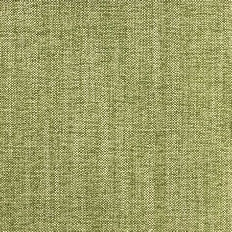 linen upholstery fabric by the yard bronson linen blend textured chenille upholstery fabric