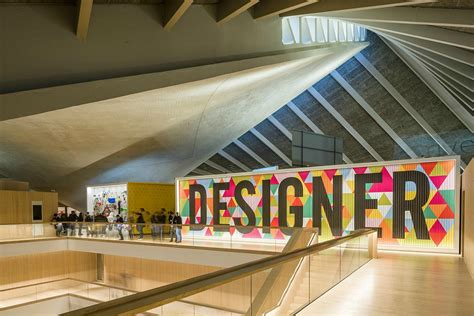 Design Museum London Opening Times | the new london design museum is finally open average joes