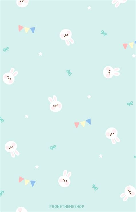 how to make your phone theme cute for android 2017 phone themeshop shared by amber ω on we heart it