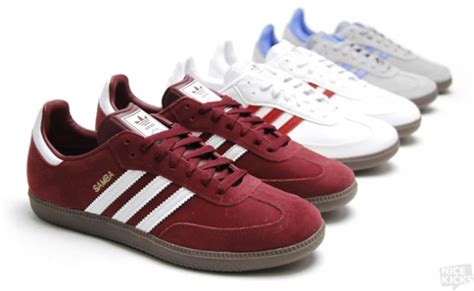 adidas shoe models style guru fashion glitz style unplugged