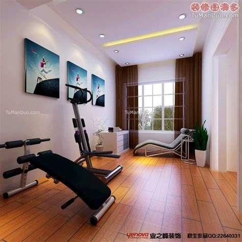 home exercise room design layout 23 best images about home gym on pinterest