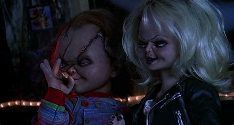 film chucky download tiffany images chucky tiffany hd wallpaper and